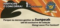 https://promocoesaqui.files.wordpress.com/2011/02/banner_promo.jpg