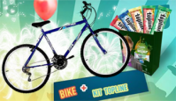 https://promocoesaqui.files.wordpress.com/2011/02/bike.png