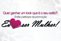 http://1.bp.blogspot.com/-1at3EJuRBxc/TWUBuUA4o6I/AAAAAAAAGjc/JD2Kkh3TvtM/s320/Promocao-Dia-da-Mulher-Quintess-2011.jpg