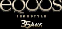 http://4.bp.blogspot.com/-E-NrIPFM_6Y/TYSYfqp7ZqI/AAAAAAAAG0o/PM768GF7sYc/s320/Concurso%2BCultural%2BAnivers%25C3%25A1rio%2BEQUUS.png