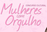 https://promocoesaqui.files.wordpress.com/2011/03/orgulho.png