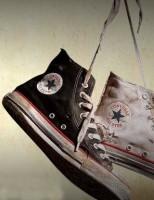 http://4.bp.blogspot.com/_5SvNvghFsNA/Sucz9et1xmI/AAAAAAAAAOM/VZ_gl9oERYY/s400/all+star.jpg