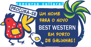 https://promocoesaqui.files.wordpress.com/2011/04/concurso2bcultural.png