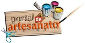https://promocoesaqui.files.wordpress.com/2011/04/portal-de-artesanato.jpg?w=295