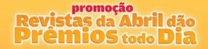 https://promocoesaqui.files.wordpress.com/2011/04/titulo_promocao-premios-todo-dia.jpg?w=300