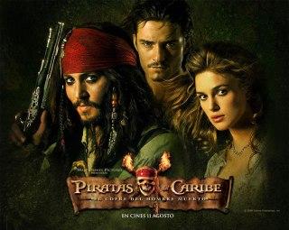 https://promocoesaqui.files.wordpress.com/2011/05/fondo-piratas-del-caribe-21.jpg