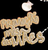 https://promocoesaqui.files.wordpress.com/2011/05/promo25c325a725c325a3o2b25e22580259cm25c325aas2bdas2bm25c325a3es25e22580259d2bsuper2bnosso.png