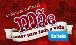 https://promocoesaqui.files.wordpress.com/2011/05/tiaia1.png?w=247